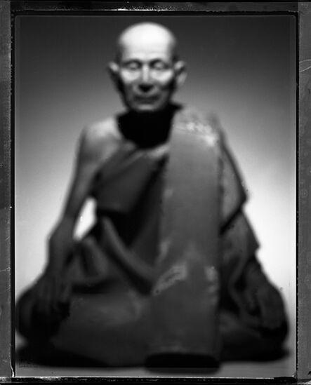Manit Sriwanichpoom, 'Master 10', 2009