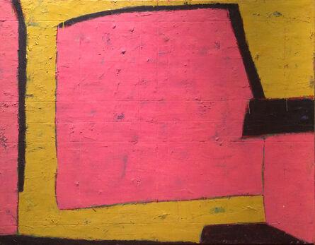 José Bernnô, 'Untitled', 2004