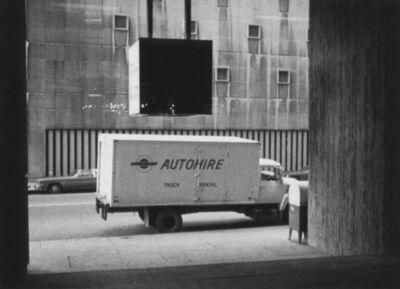 Charles Gagnon, 'MN:XLVIII-27A-78', 1978