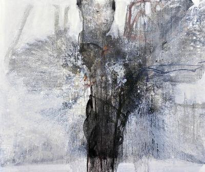 Ali Kotan, 'İsimsiz // Untitled', 2016