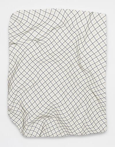 Jeremy Deprez, 'Untitled (Z_F)', 2014