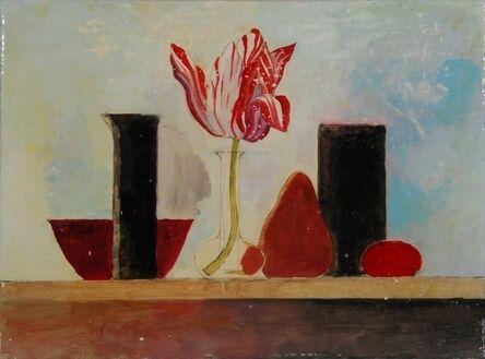 Kris Duys, 'Still life'
