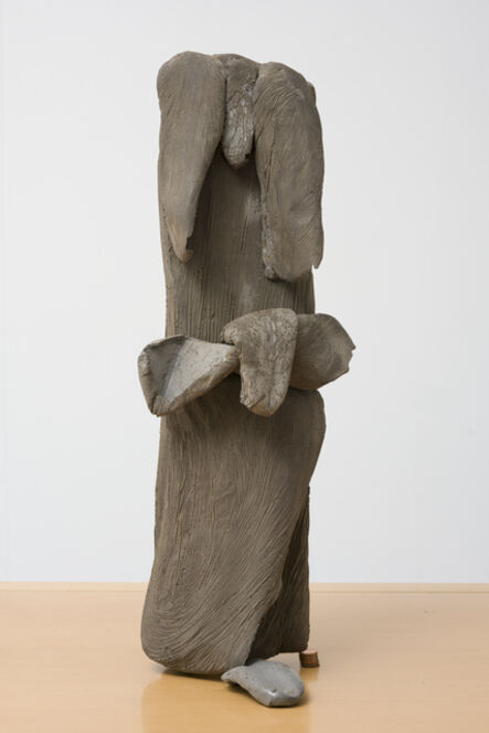 Michael Dean, 'ha ha ha ha ha ha ha (working title)', 2013