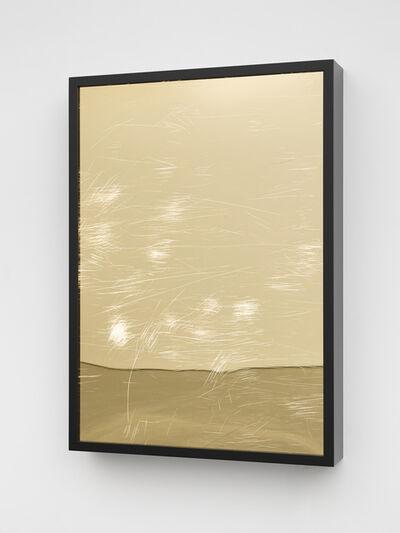 Virginia Overton, 'Untitled', 2015