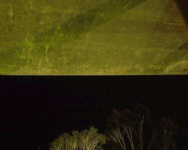 Sparky Campanella, 'Mill Valley Sausalito Path'
