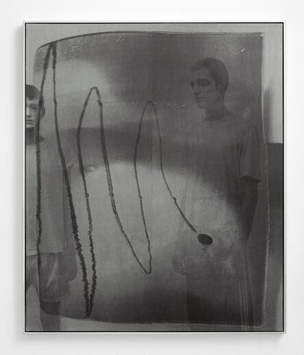 David Noonan, 'Untitled', 2017