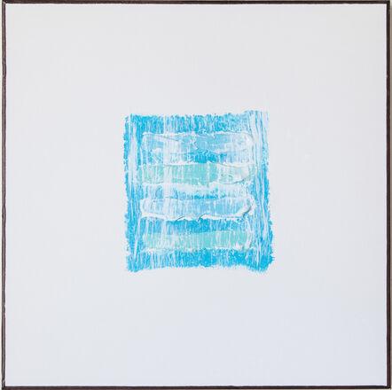 Len Klikunas, 'Nassau ', 2018