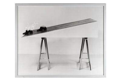 Laura Lamiel, 'Untitled', 2000