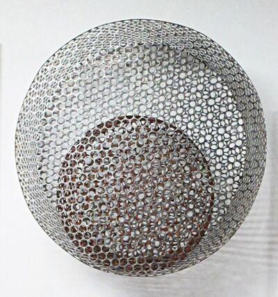 Paulo Climachauska, 'Fechado para balanço', 2013