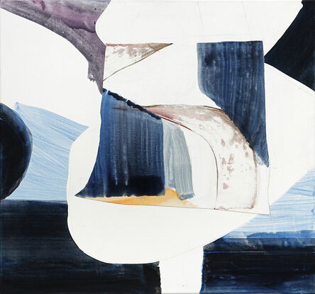 Julie Beugin, 'Satellite', 2018