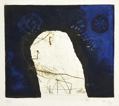 Antoni Clavé, 'Untitled'