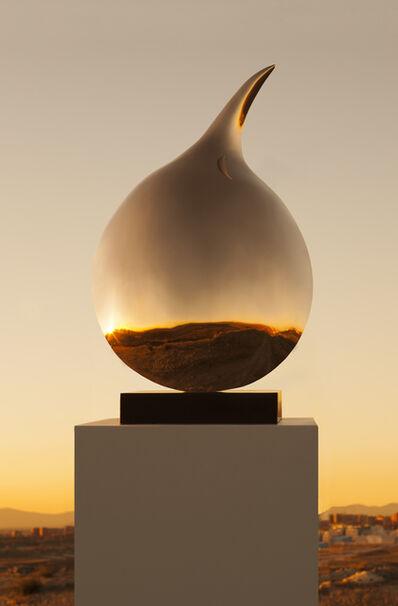 Richard Hudson, 'Tear', 2007