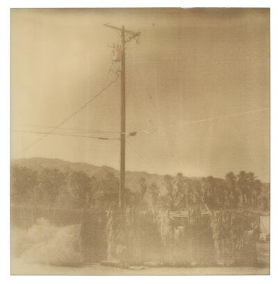 Stefanie Schneider, '29 Palms, CA', 2010