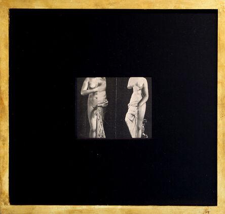 Nino Cais, 'Untitled', 2014