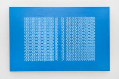 Brian Randolph, 'Basis Field', 2020