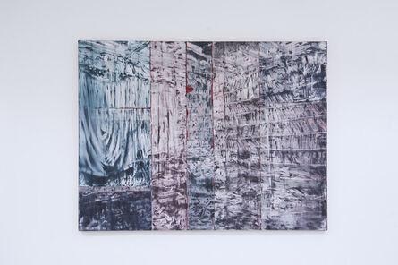 Jorge Tacla, 'Señal de Abandono 39', 2019