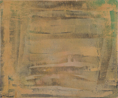 Peter Sutherland, 'Untitled', 2011