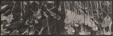 "Koichiro Kurita, '""Lollipops"" Mattitack, NY', 2013"