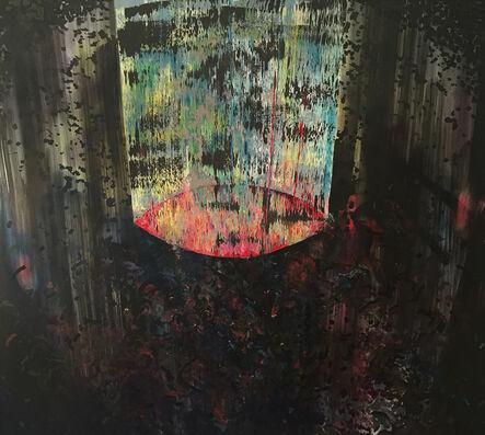 Robert Goodman, 'Untitled', 2015