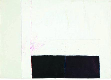 Carlos Nogueira, 'desenho de casa | drawing of house', ca. 2006