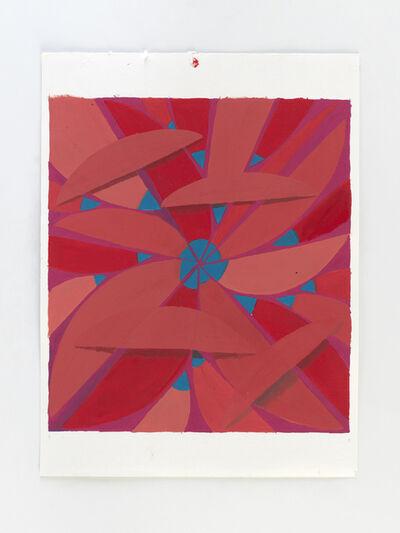 Corydon Cowansage, 'Untitled', 2020