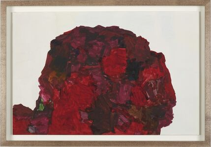 Koo Jeong A, 'Untitled', 2012
