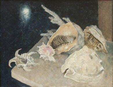 Glyn Philpot, 'Shells', ca. 1933