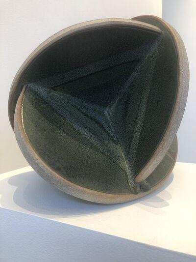 John Mason, 'Green Orbit', 1927-2019