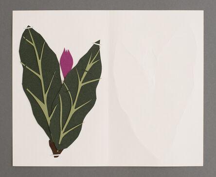 Efrat Hakimi, 'Mandrake ', 2020