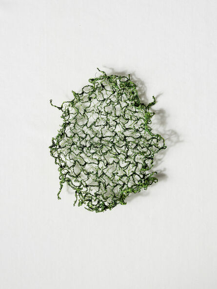 Tiffany Loy, 'Crinkly Web I ', 2021