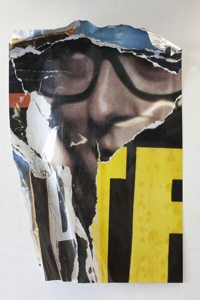 Joachim Romain, 'A l'Origine Serie - Untitled', 2013