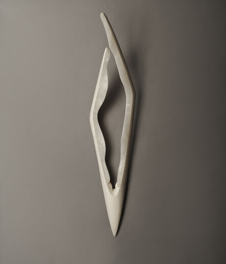 Markus Haase, 'Wall Applique, USA', 2015