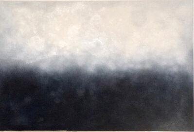 Julie Hedrick, 'Persephone's Descent', 2017