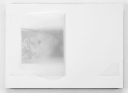 Massinissa Selmani, 'Spare Time', 2016