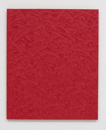 James Hayward, 'Abstract #216', 2014