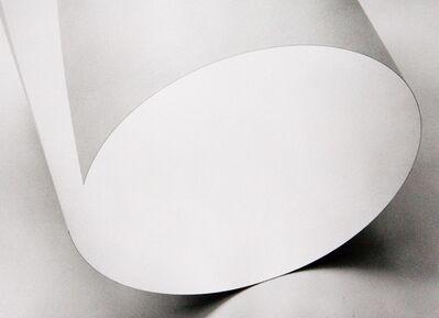 Yasuhiro Ishimoto, 'Untitled (abstraction B&W)', 1993