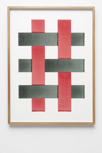 Fabrice Gygi, 'Untitled', 2019