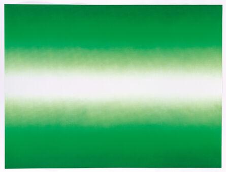 Anish Kapoor, 'Shadow III, No. 04', 2009