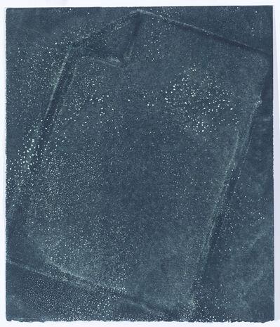 Sbongiseni Khulu, 'Fragments', 2017