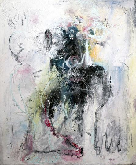Jongmin Joy Kim, 'Untitled', 2017
