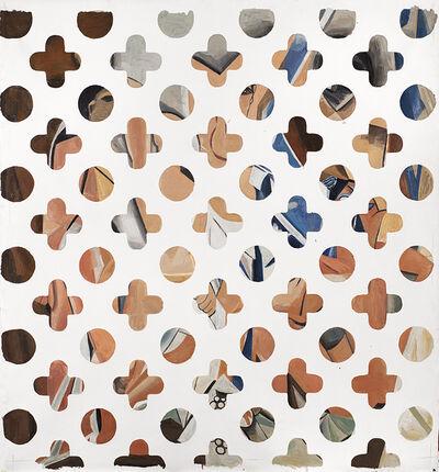 Jorge Macchi, 'Memoria externa 04', 2014