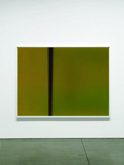 Wolfgang Tillmans, 'Silver 111', 2013