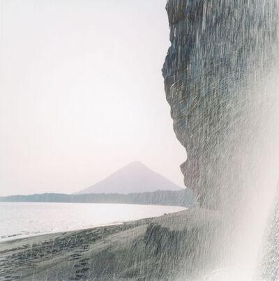 Rinko Kawauchi, 'Untitled, from the series 'Illuminance'', 2009