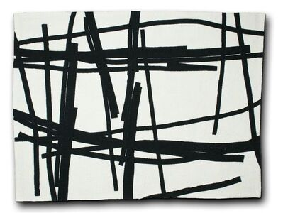 Carol Trice, 'Connections #2', 2013