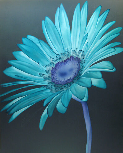 Sungsoo Kim, 'Bad Flower', 2007