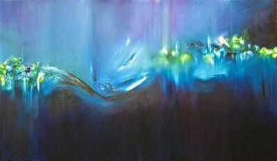 Laurel Holloman, 'The Secret Language of Whales', 2014