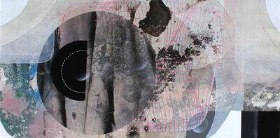 "Joan Belmar, '""Domain 2: Territories""', 2015"