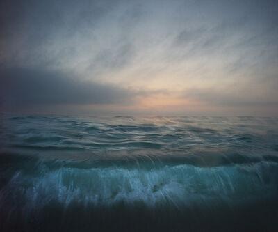 Andrea Hamilton, 'Tidal Resonance No.1 ', 2012