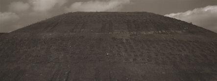 Witho Worms, 'Merthyr Tydfil, Wales', 2006-2011