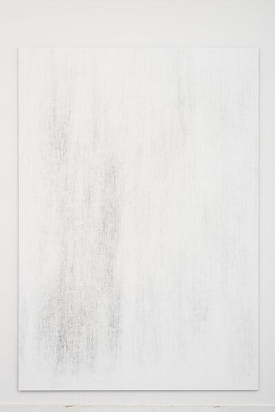 Paul Czerlitzki, 'ohne Titel', 2014